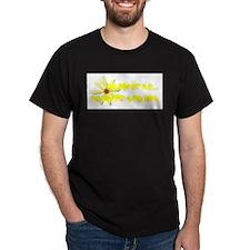 Loves Me, Loves You Not T-Shirt