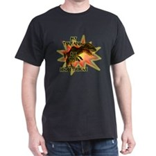 My Tharlarion at your Honor Student T-Shirt