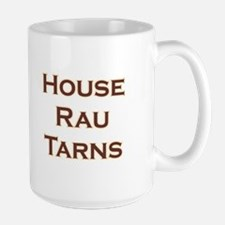 Tarnbucks/HRT Mug