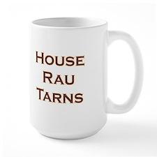 Tharlarion SMASH! Mug