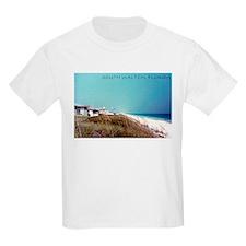 South Walton T-Shirt