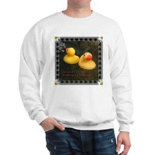 The Great Paradux Sweatshirt