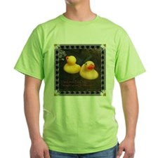 The Great Paradux T-Shirt