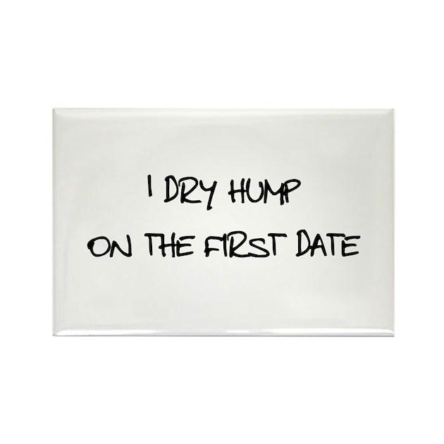 Hump date