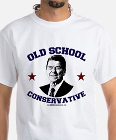 Old School Conservative Shirt