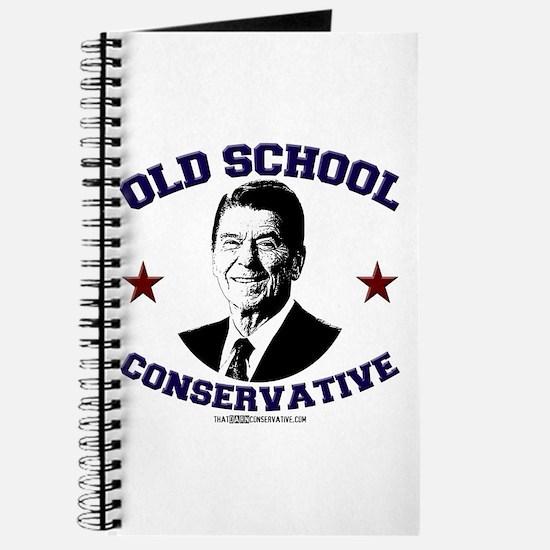 Old School Conservative Journal