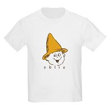 Oblio T-Shirt