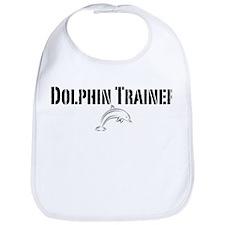 Dolphin Trainer Light Bib