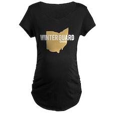 WG Ohio T-Shirt