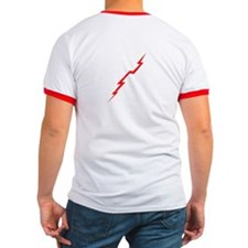 Flash Distress T