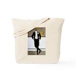 Bar Riche Tote Bag