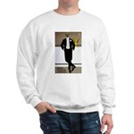 Bar Riche Sweatshirt