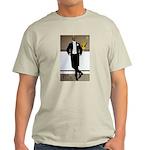 Bar Riche Light T-Shirt