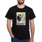 Join the Navy Dark T-Shirt