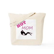HOT MOM Tote
