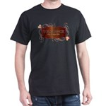 Progressive Tolerance Dark T-Shirt