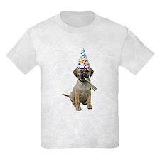 Puggle Party T-Shirt