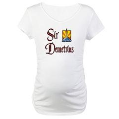 Sir Demetrius Shirt