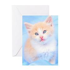 Hemmy love Greeting Card