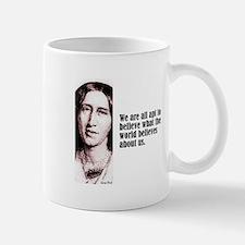 """Eliot """"All Apt"""" Mug"""