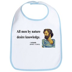 Aristotle 5 Bib