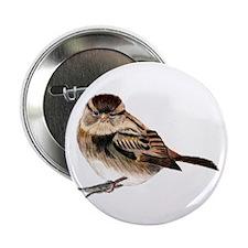 """Sparrow 2.25"""" Button"""