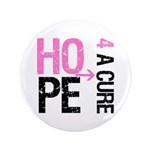 Hope Cure Breast Cancer 3.5