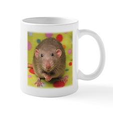 Dumbo Rat Small Mug