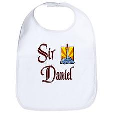 Sir Daniel Bib