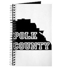 Polk County Journal