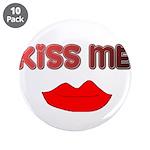 KISS ME 3.5