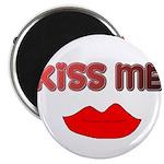 KISS ME 2.25