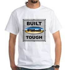 Pitbull Tough Shirt