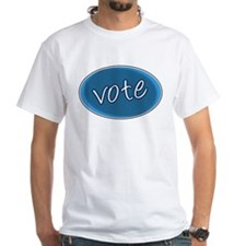Vote for the Best - Shirt