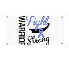 EsophagealCancerWarrior Banner