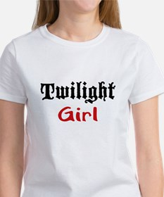 Twilight - Women's T-Shirt