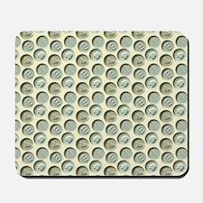 Pills Mousepad