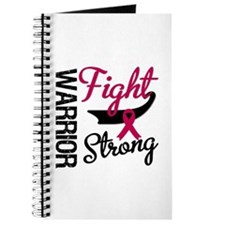 Myeloma Warrior Fight Journal