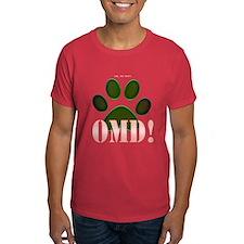 Oh, my Dog! T-Shirt