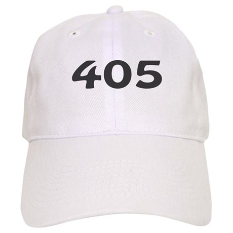845 Area Code Cap