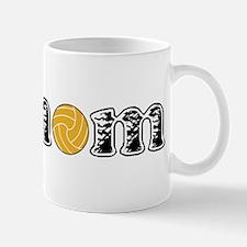 Polo Mom Mug
