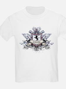 Cullen Crest T-Shirt