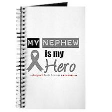Brain Cancer Nephew Journal