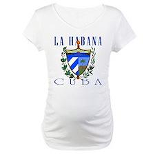 La Habana Shirt