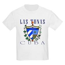 Las Tunas T-Shirt