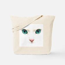 Krissy Tote Bag
