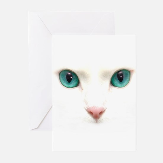 Krissy Greeting Cards (Pk of 10)