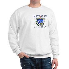 Matanzas Sweatshirt