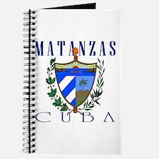 Matanzas Journal