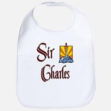 Sir Charles Bib
